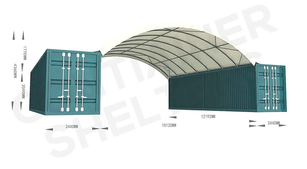 10x40-Container-Shelter