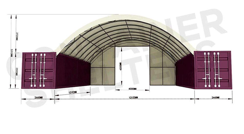 12m-End-Panel