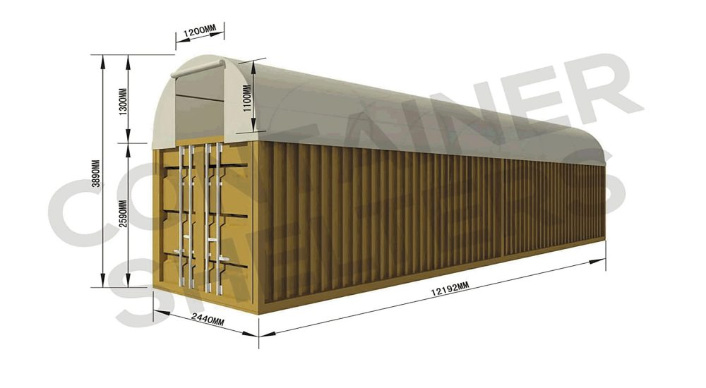 40ft-container-atticWEB