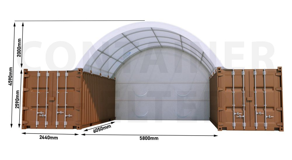 6mX20-end-panel