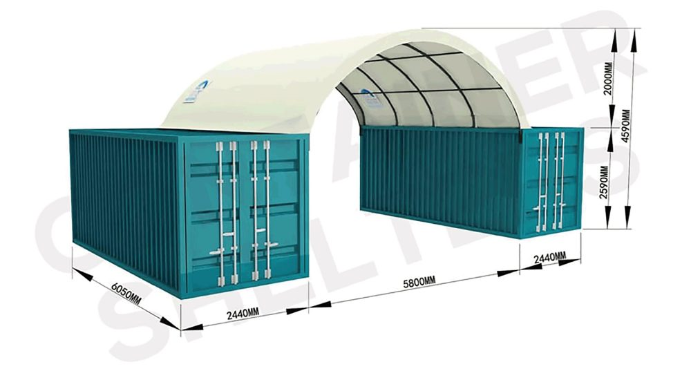 6x20-Container-Shelter