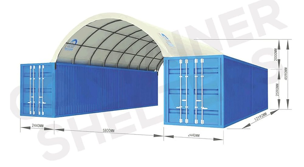 6x40-Container-Shelter